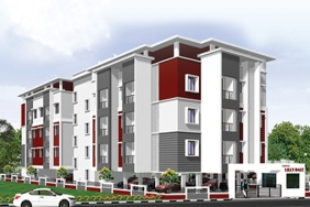 lillydale-Apartments-Mangalore